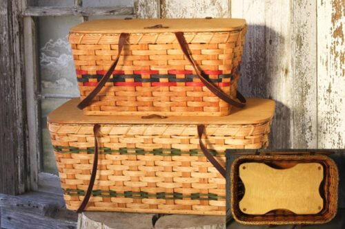 picnic-large