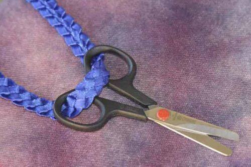 scissors-large